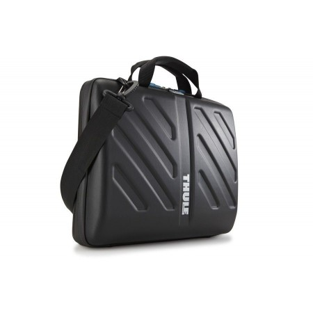 "Thule Attache for 13""-15"" MacBook Air / Pro + iPad"
