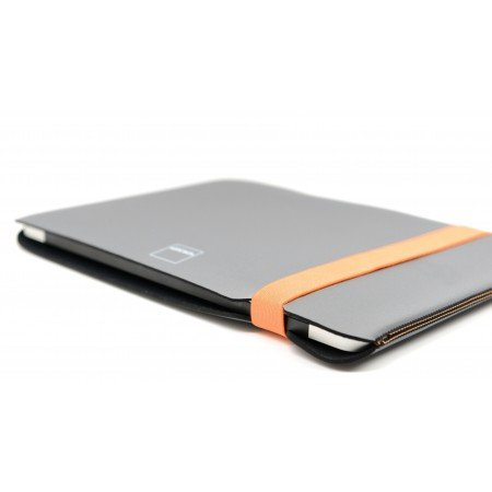 "Acme Made Skinny Sleeve for MacBook Air / Pro 11""-15"""
