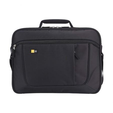 """Case Logic 15-16"""" Laptop & iPad® Briefcase"""