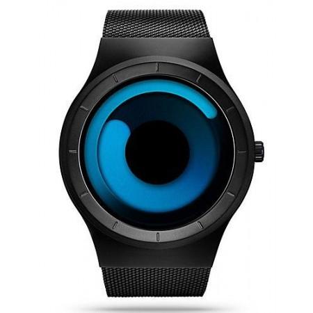 Sinobi Automatic Watch