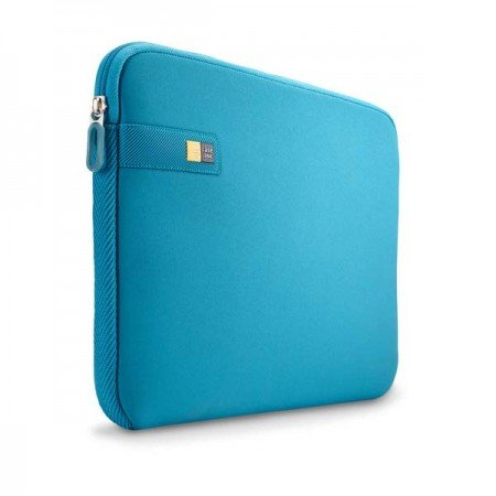 "Case Logic 13"" MacBook Sleeve"