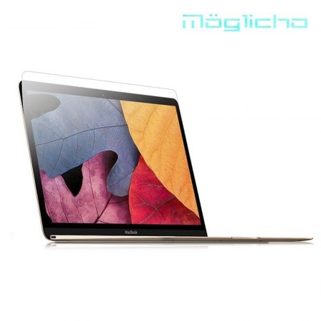 Moglicho Vision+ Stage 1 Anti-Glare eye & screen protector for Laptop