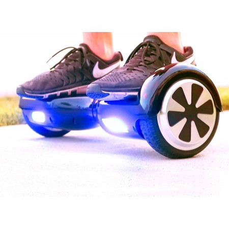 VAKU Auto-balancing Gyroscope Hoverboard