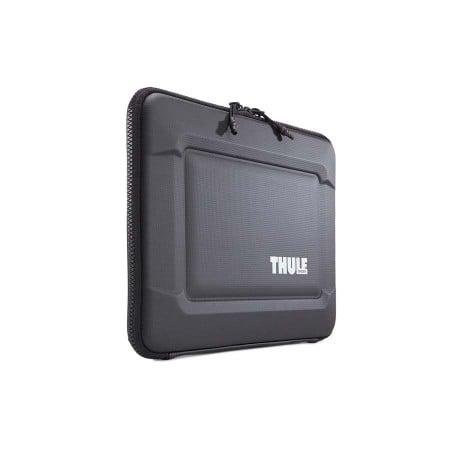 Thule Gauntlet 3 Sleeve for 13 inch Macbook Air / Pro