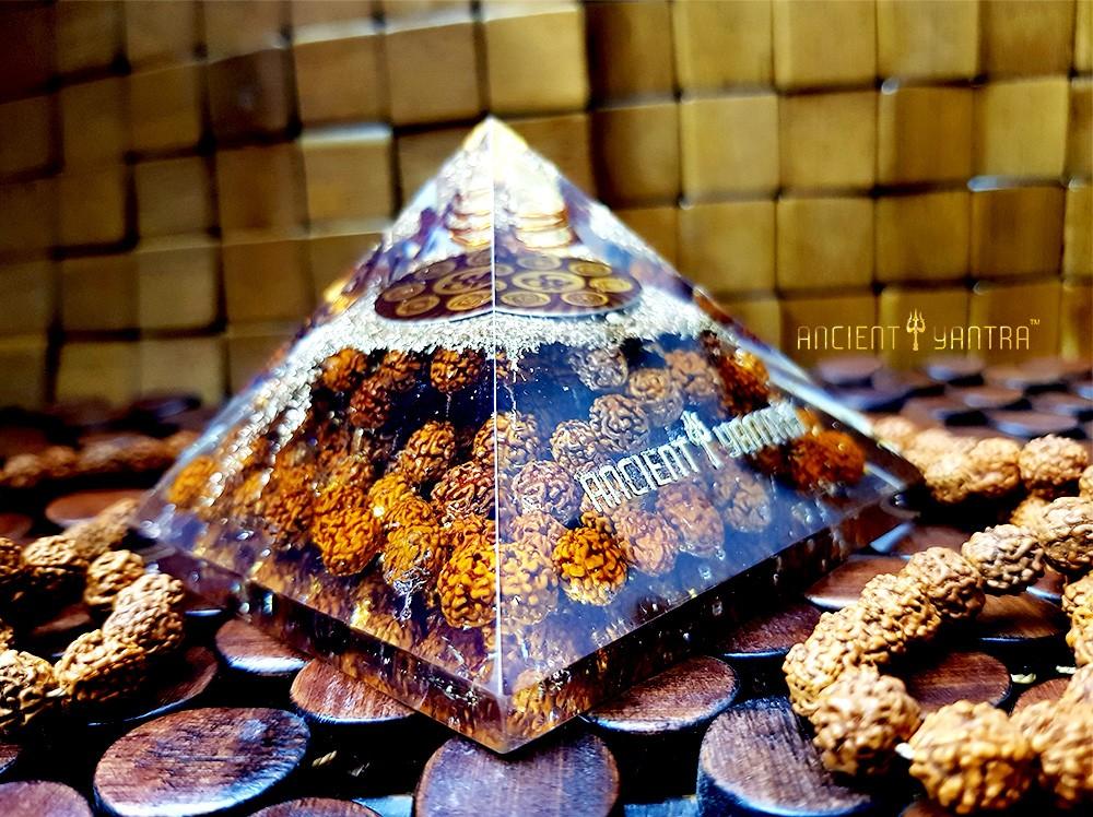 49++ Ancient yantra urja yantra inspirations