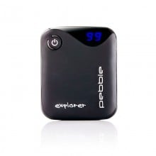 Veho Pebble Explorer 8400mAH Portable Battery Charger for Mobiles & Tablets