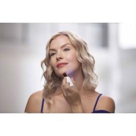 Facial Hair Remover Device