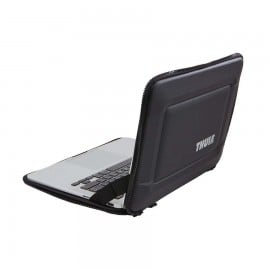 Thule Gauntlet 3 Sleeve for 13 inch Macbook Air / Pro