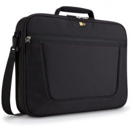 Case Logic 15.6-Inch Laptop Briefcase