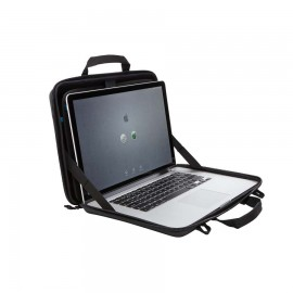 "Thule Gauntlet 3.0 Attache for Laptop 10""-15"""