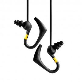 Veho ZS2 Sports Earphones Water Resistant