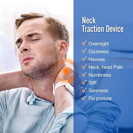 Cervical Neck 2