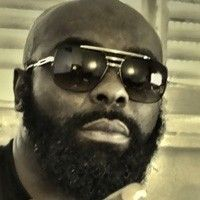 kaaris rapper bita